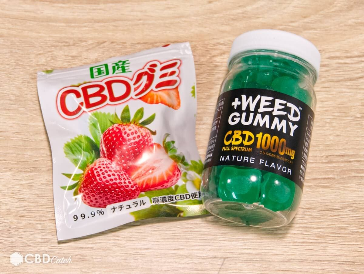 cbd-gummy-plus-weed-gummy-cbd-full-spectrum-1000-mg-01