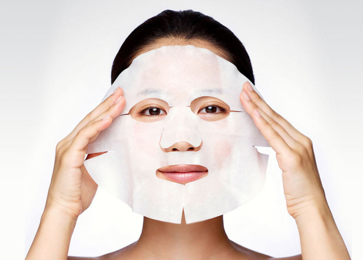 smilecbd-facemask-recommend03